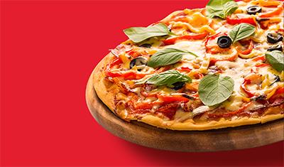 Order meal online | Reserve table | Supermeal co uk